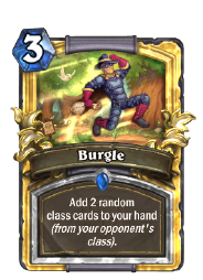Burgle(22321) Gold.png