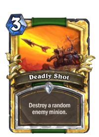 Deadly Shot(239) Gold.png