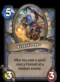 Fireslinger(90350).png