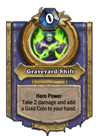 Graveyard Shift(127443) Gold.png
