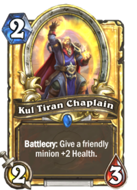 Kul Tiran Chaplain(210650) Gold.png