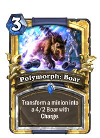 Polymorph- Boar(22396) Gold.png