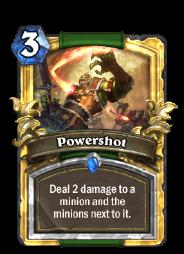 Powershot(22384) Gold.png