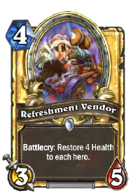 Refreshment Vendor(22374) Gold.png