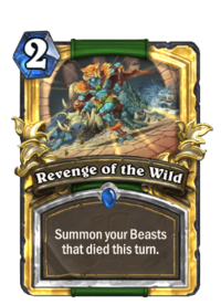 Revenge of the Wild(90196) Gold.png