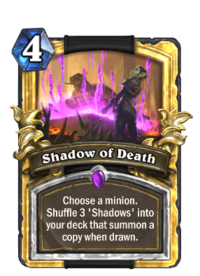 Shadow of Death(90785) Gold.png