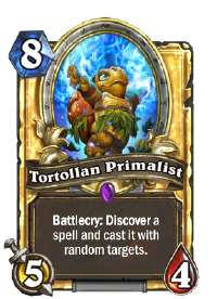 Tortollan Primalist(55515) Gold.png