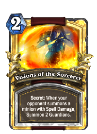 Visions of the Sorcerer(49939) Gold.png
