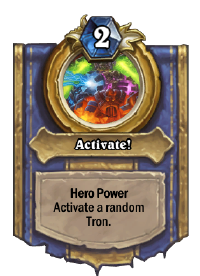 Activate!(14587) Gold.png