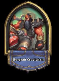 Burgrak Cruelchain(211266).png
