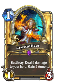 Crystallizer(89905) Gold.png