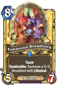 Enhanced Dreadlord(210838) Gold.png