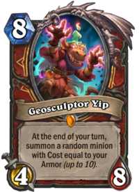 Geosculptor Yip(76929).png