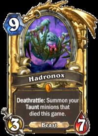 Hadronox(61828) Gold.png