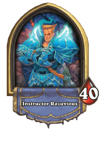 Instructor Razuvious.png