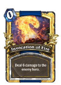 Invocation of Fire(55475) Gold.png