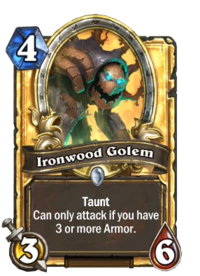 Ironwood Golem(76965) Gold.png