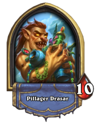 Pillager Drasar(92588).png
