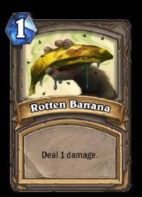 Rotten Banana(14729).png