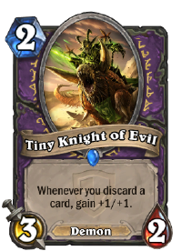 Tiny Knight of Evil(22386).png