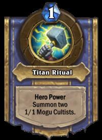 Titan Ritual(92558).png