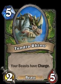 Tundra Rhino(162).png