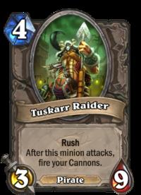 Tuskarr Raider.png