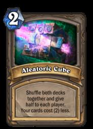 Aleatoric Cube(77186).png