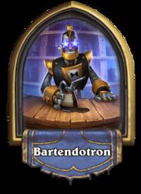 Bartendotron.png