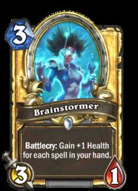 Brainstormer(89946) Gold.png