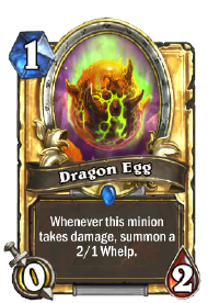 Dragon Egg(14442) Gold.png