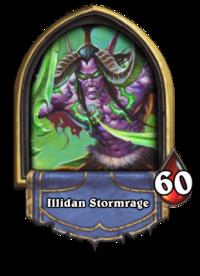 Illidan Stormrage(211427).png