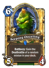 Seeping Oozeling(76882) Gold.png