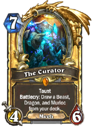 The Curator(42022) Gold.png