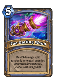 The Gatling Wand(92388).png