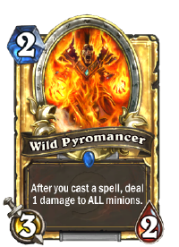 Wild Pyromancer(25) Gold.png