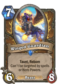 Winged Guardian(184656).png