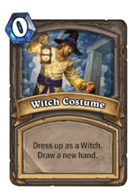 Witch Costume(63203).png