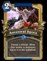 Ancestral Spirit Gold.png