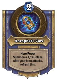 Anraphet's Core(90769).png
