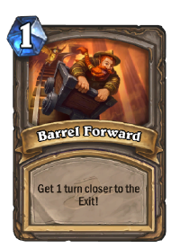Barrel Forward(27373).png