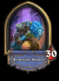 Brimstone Warden(77258).png