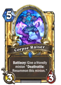 Corpse Raiser(62866) Gold.png