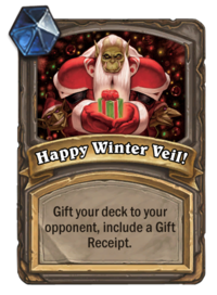 Happy Winter Veil!.png