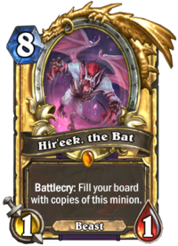 Hir'eek, the Bat(90150) Gold.png