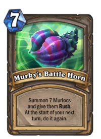 Murky's Battle Horn(92411).png