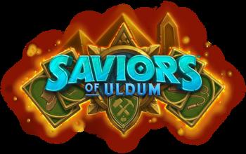 Saviors of Uldum logo.png