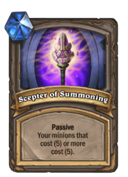 Scepter of Summoning(77171).png