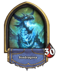 Sindragosa(63121).png
