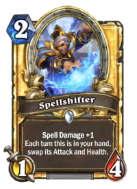 Spellshifter(89401) Gold.png